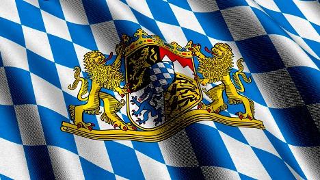 1.Баварский флаг (468x263, 81Kb)