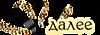 0_2461e5_a76c89cc_XS (100x35, 7Kb)