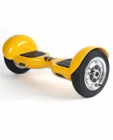 giroskuter-smart-balance-suv-10-zheltyy-166x205 (166x205, 21Kb)