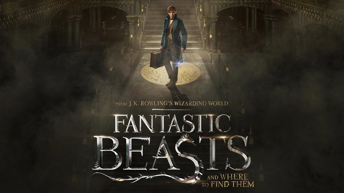 the-daily-owl-fantastic-beasts-and-where-to-find-them (700x393, 208Kb)