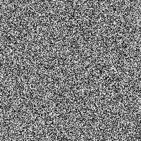 noisy-texture-200x200-o22-d88-c-65c0c7-t1 (200x200, 37Kb)