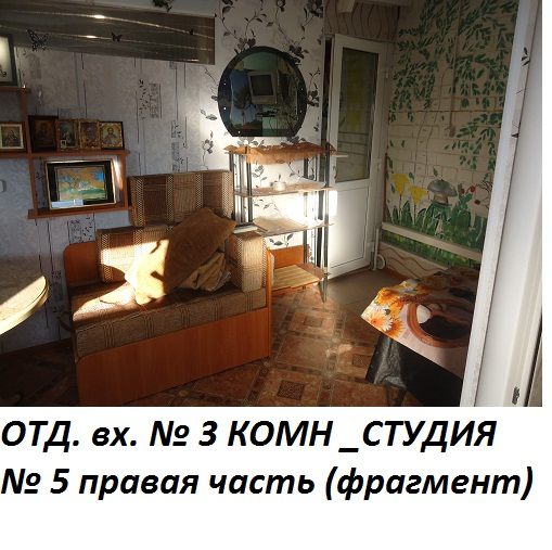 5фр пр (509x507, 284Kb)