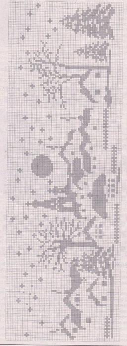 m_042-2-550x1500 (256x700, 198Kb)