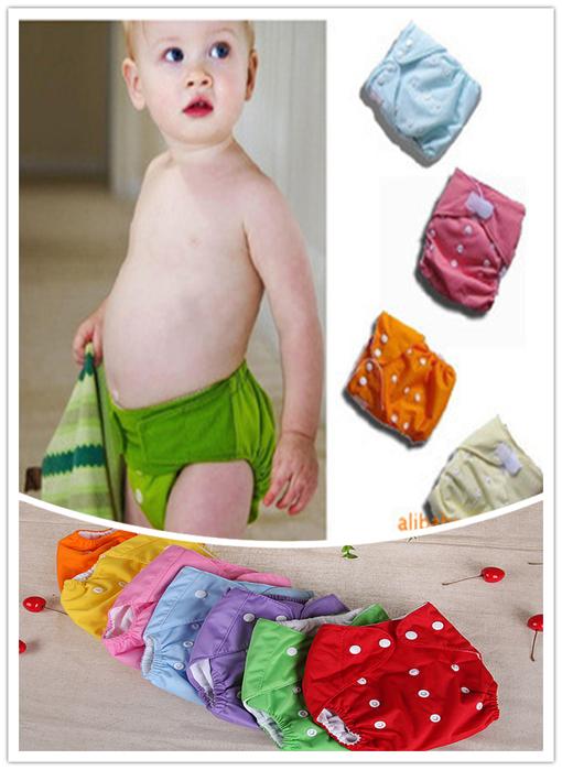 2-подгузники-10-вставки-ребенка-стирать-подгузники-одноразовые-подгузники-детские-подгузники-одноразовые-пеленки-вставки (510x700, 331Kb)