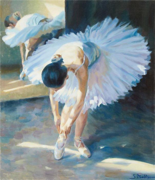 Nadezhda Streltsov Надежда Стрельцова Tutt'Art@ (15) (605x700, 426Kb)