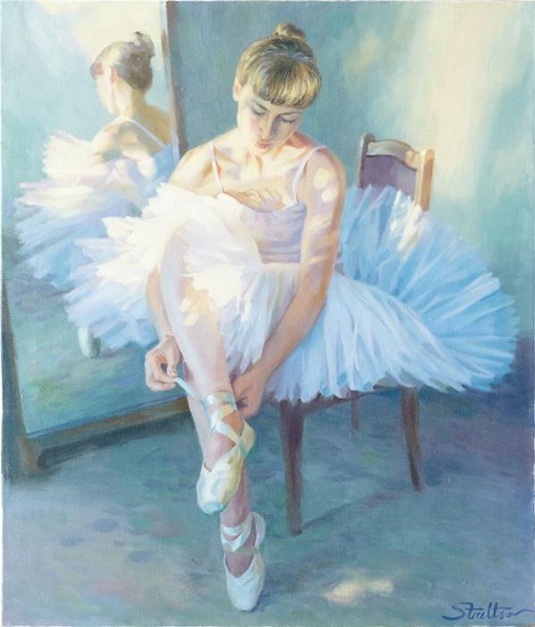 Nadezhda Streltsov Надежда Стрельцова Tutt'Art@ (17) (598x700, 378Kb)