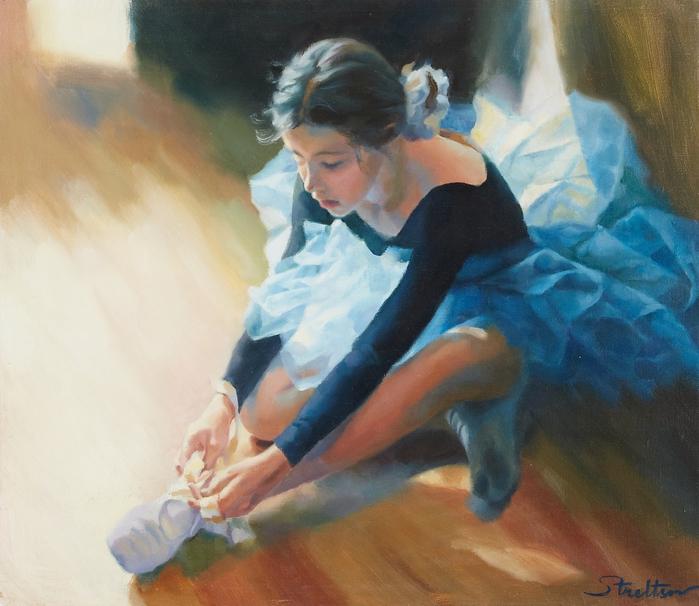 Nadezhda Streltsov Надежда Стрельцова Tutt'Art@ (20) (700x606, 377Kb)