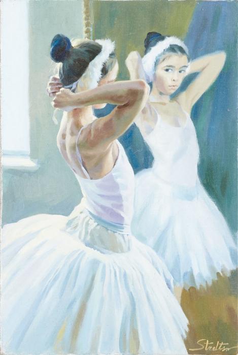 Nadezhda Streltsov Надежда Стрельцова Tutt'Art@ (35) (469x700, 307Kb)