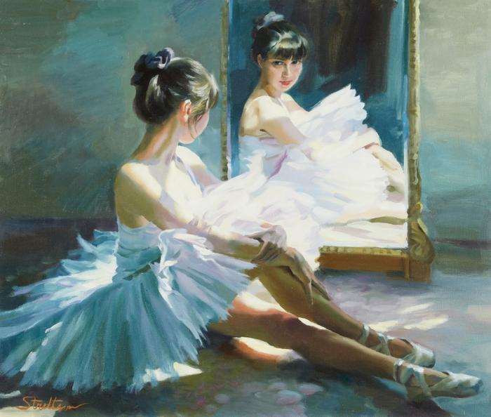 Nadezhda Streltsov Надежда Стрельцова Tutt'Art@ (39) (700x594, 408Kb)