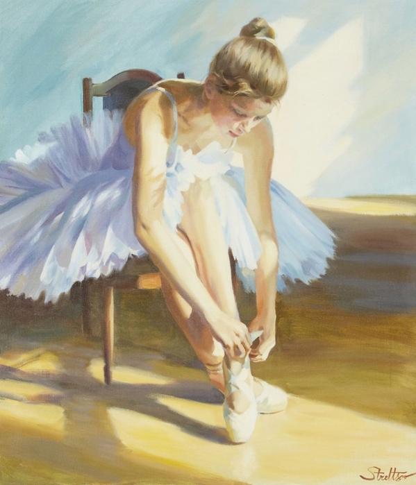 Nadezhda Streltsov Надежда Стрельцова Tutt'Art@ (5) (599x700, 370Kb)