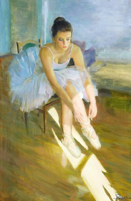 Nadezhda Streltsov Надежда Стрельцова Tutt'Art@ (9) (457x700, 343Kb)