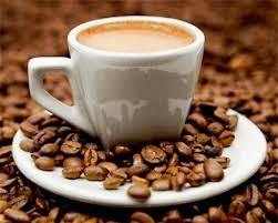 кофе (251x201, 12Kb)