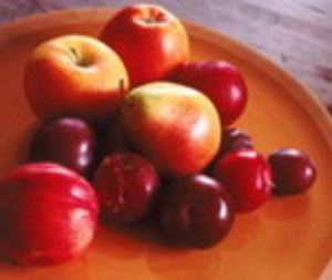 яблоки груши сливы (300x253, 15Kb)