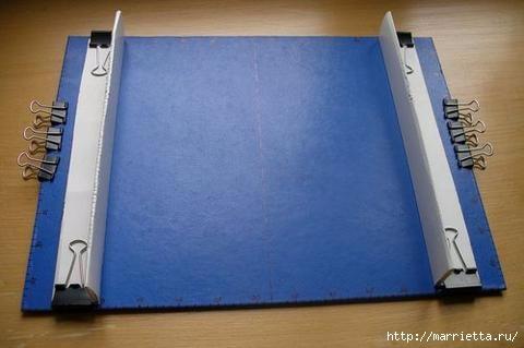 Станок для бисероплетения. Мастер-класс (5) (480x319, 69Kb)