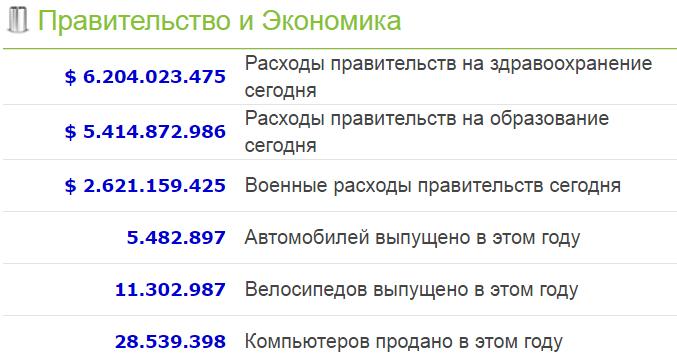 сайт2 (677x357, 28Kb)