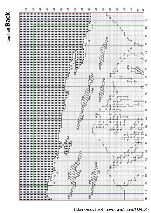 59 (495x700, 299Kb)