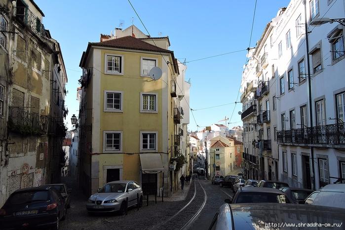 Shraddha_trаvel  Португалия Лиссабон 2017 (106) (700x466, 302Kb)