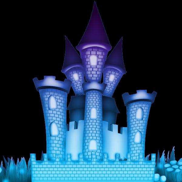 eq_Fantasy_e10 (600x600, 260Kb)