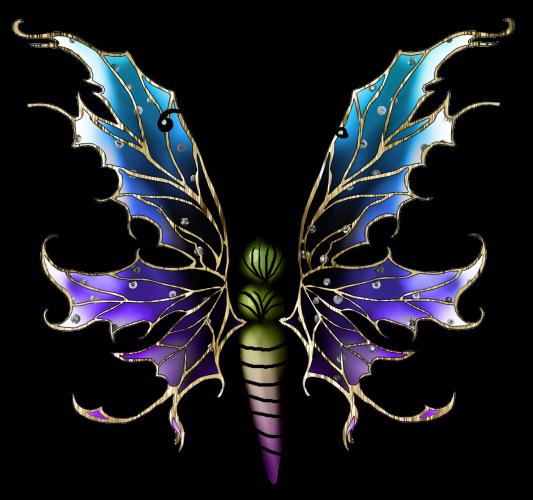 eq_Fantasy_e24 (533x500, 213Kb)