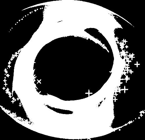 eq_Fantasy_e40 (500x485, 108Kb)
