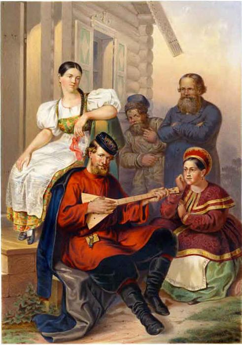 1862pauli_eonr_velikorossiyane_centr_guberniy (491x700, 375Kb)