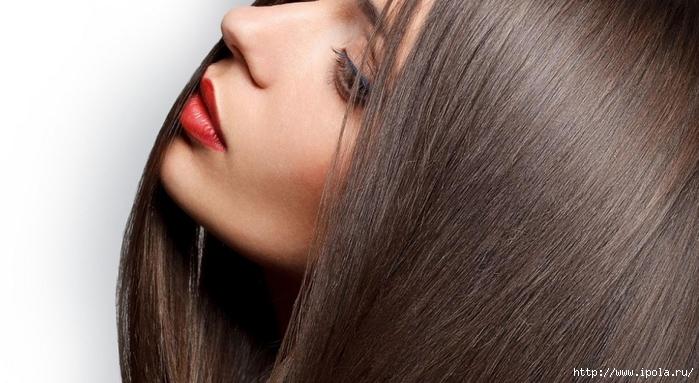 "alt=""Как глазировать волосы в домашних условиях?""/2835299_KAK_GLAZIROVAT_VOLOSI_V_DOMAShNIH_YSLOVIYaH1 (700x383, 203Kb)"