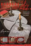 Превью crochet (486x700, 478Kb)