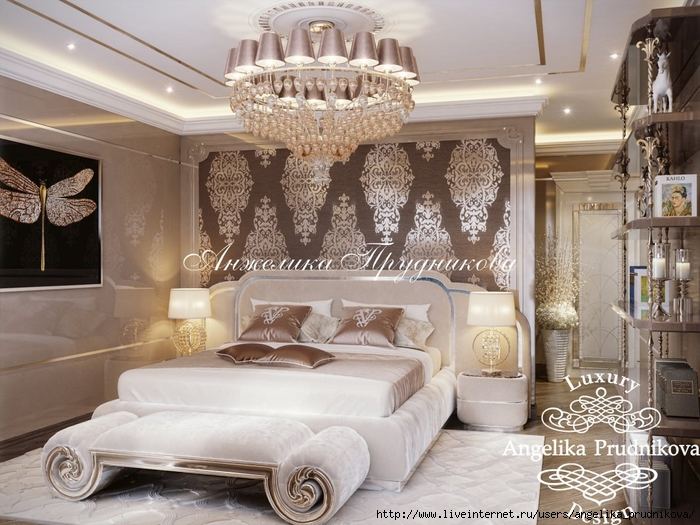 7-1 спальня (700x525, 301Kb)