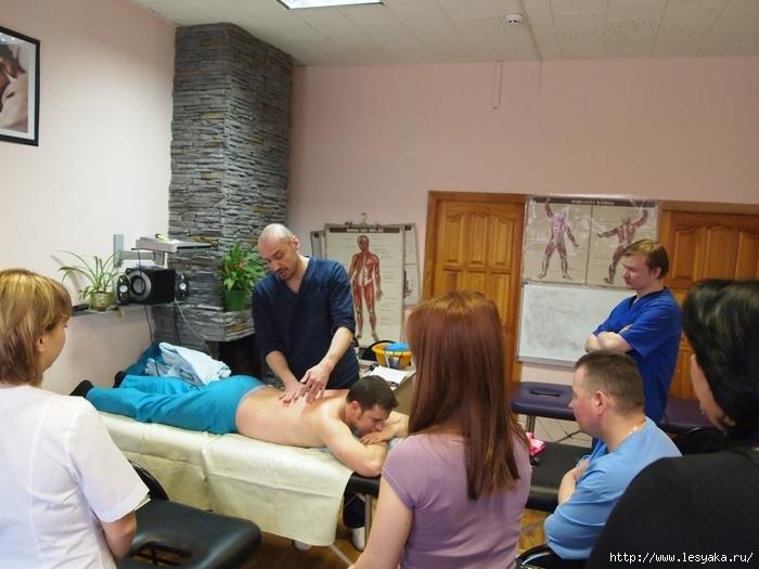Вакзо день открытых дверей состоится 21 марта года в  обязанности - маникюр, педикюр - спа-процедуры - массаж рук и ног; - полировка придание идёт набор на курсы массажа.