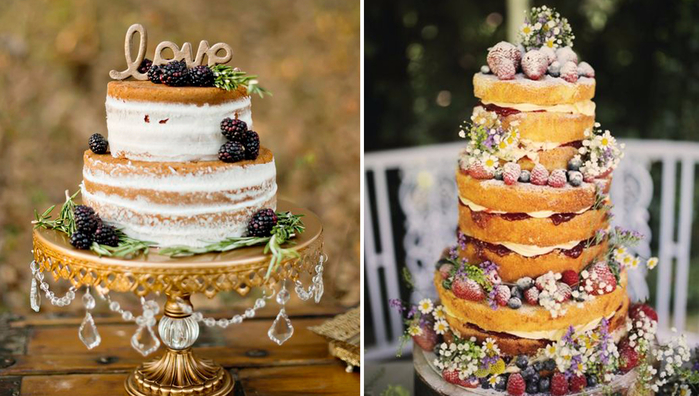 wedding_cake_boho (700x396, 351Kb)