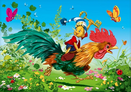 red rooster2017 (450x318, 123Kb)