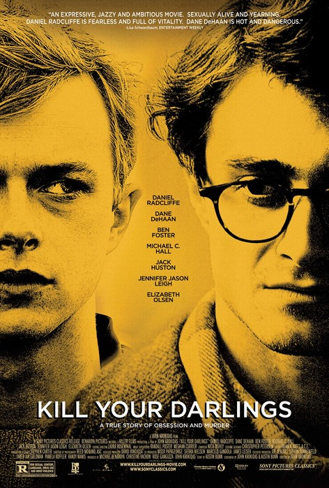 kinopoisk.ru-Kill-Your-Darlings-2230098 (472x700, 140Kb)