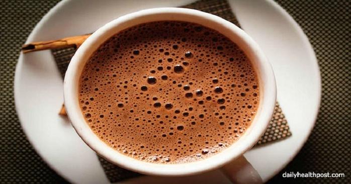 3906024_kakao (700x366, 101Kb)