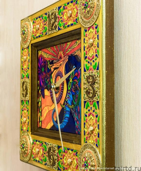 oriental_clock_47 (574x700, 400Kb)