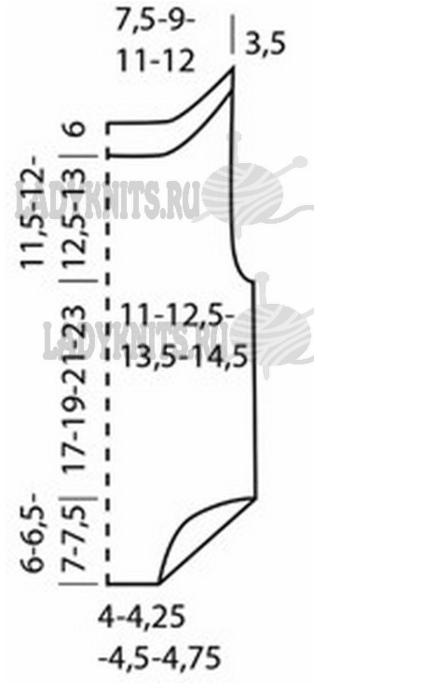 Fiksavimas.PNG3 (437x700, 87Kb)