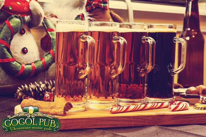 christmas-beer (700x466, 570Kb)