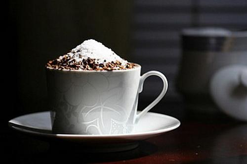 кофе (500x332, 38Kb)