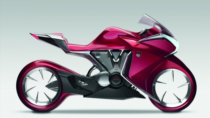 "alt=""Отдай предпочтение мотоциклу!""/2835299_Otdai_predpochtenie_motocikly (700x393, 137Kb)"