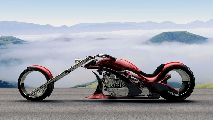 "alt=""Отдай предпочтение мотоциклу!""/2835299_Otdai_predpochtenie_motocikly16 (700x393, 174Kb)"