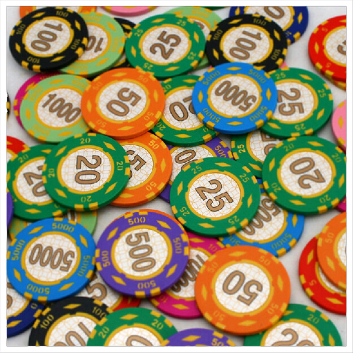 Coin-Chips-Best-quality-Clay-Poker-chips-Russian-casino-chip-set-pokerstars-favorite (700x700, 477Kb)