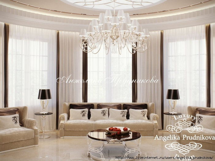 13-1 гостиная (700x525, 257Kb)