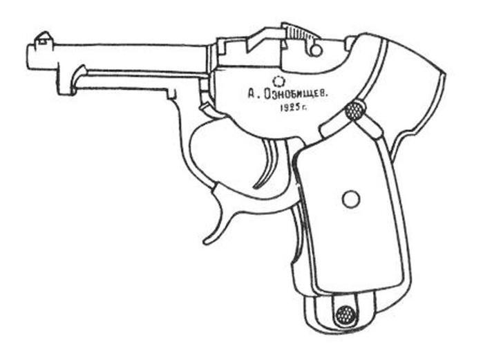 pistol_oznobischeva (700x505, 24Kb)
