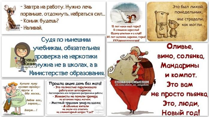 5672049_1387136293_frazochki (700x393, 101Kb)
