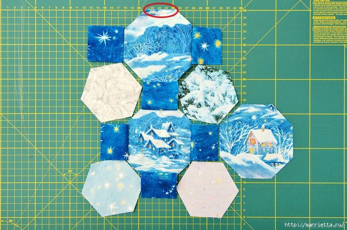 Пэчворковые шары к Новому Году. Мастер-класс №2 (4) (700x465, 354Kb)