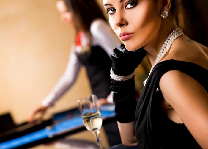 poker-women-1 (700x501, 165Kb)