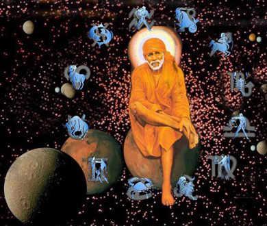 3624016_religious_horoscope (390x330, 31Kb)