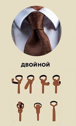 галстук 2 (263x435, 59Kb)