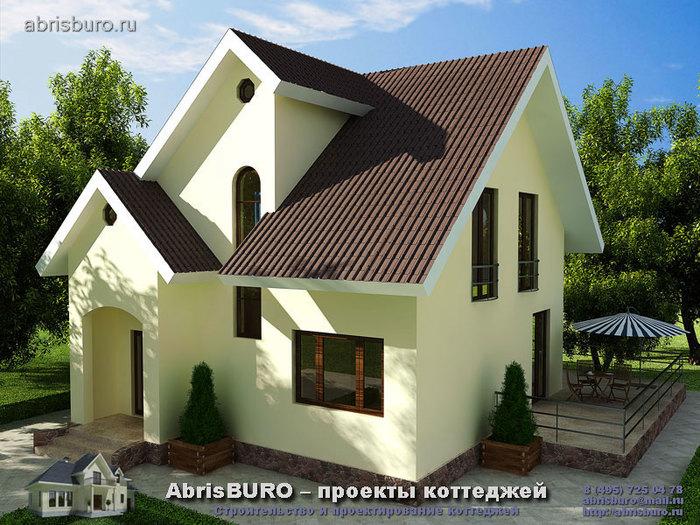 проект дома/3417827_k15150_3d_fasad_800x600 (700x525, 131Kb)