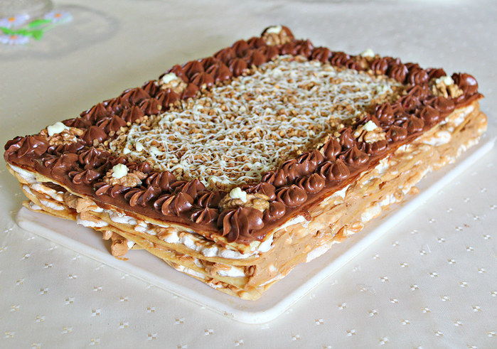 торт шоколадная маркиза 2 (700x491, 532Kb)