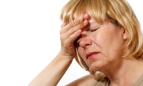 Как справиться с проявлениями климакса без гормональных препаратов (500x300, 18Kb)